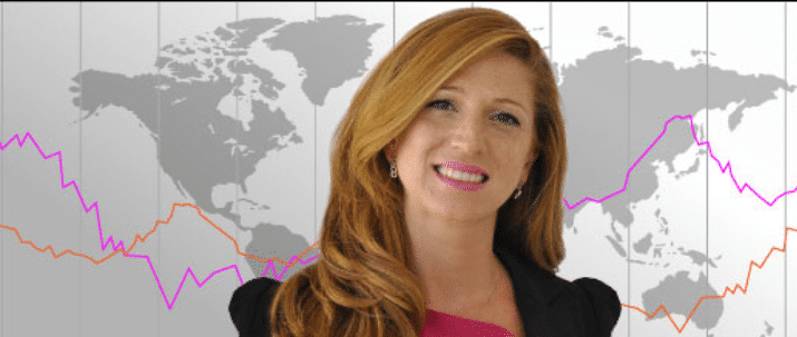 Exclusive: 120ADVERTISING On-Boards Marketing Veteran, Laoura Salveta