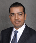 Vijay Mayadas, Broadridge