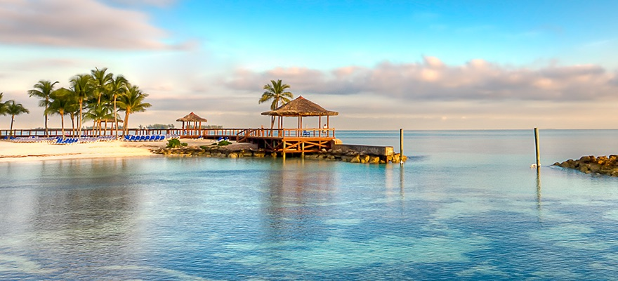 The Bahamas: A New Regulatory Option for a Forex Broker License