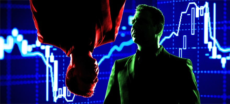 Why is the Binary Options Industry not Fighting Back?