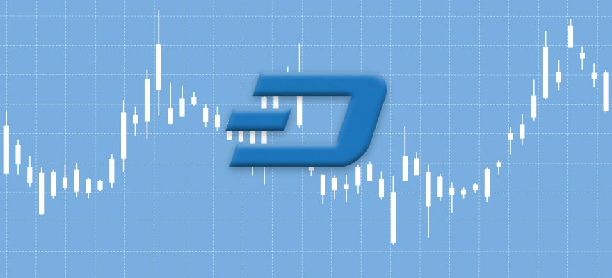 Dash Price Reaches $200 for First Time, Market Cap Above $1.5 Billion