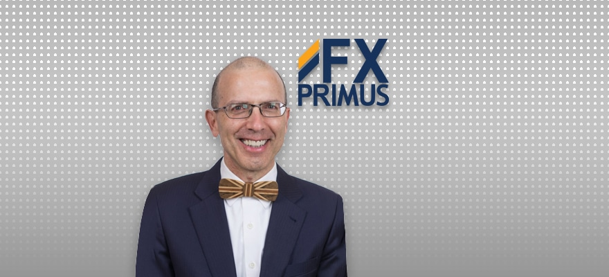 Exclusive: FXPRIMUS' Marshall Gittler Parts Ways with Group