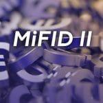fx parinktys mifid ii investavimo į bitkoiną programos