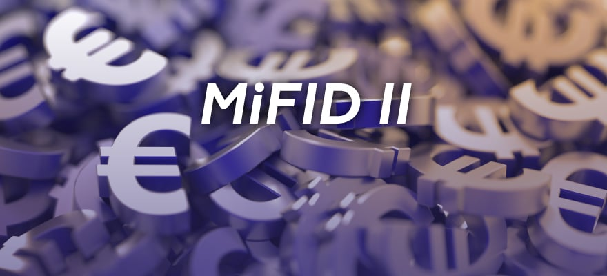 Is Retail Forex Trading under Scope for MiFID II Transaction Reporting?