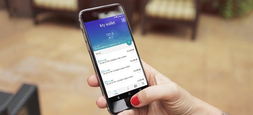 Qtum Crowdsale Raises Over $15 Million in Just Five Days
