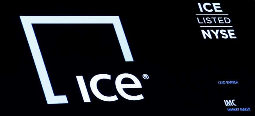 Intercontinental Exchange Seeks Permission to Appeal Trayport Sale Ruling