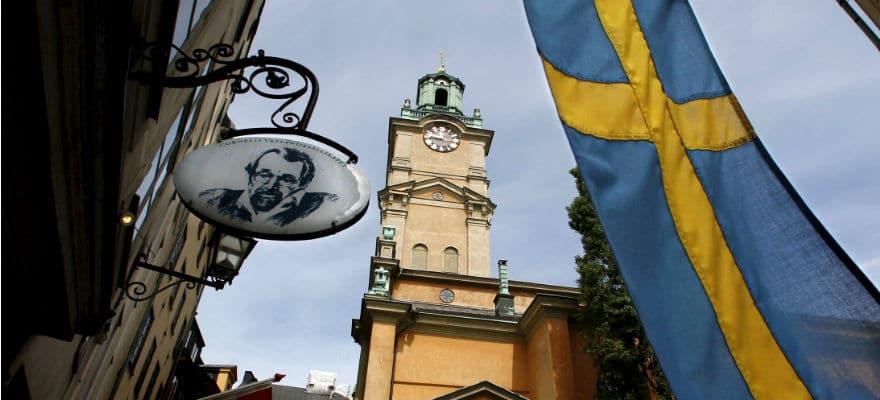 Cinnober Secures Mattias Granlund as Deputy Chief Technology Officer