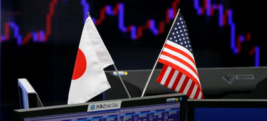 CME to Launch Tokyo Stock Price Index Futures in February