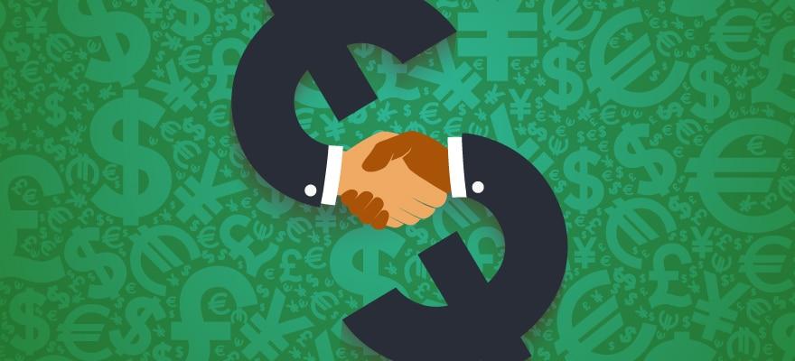 Blender Procures Electronic Money Institution License in EU