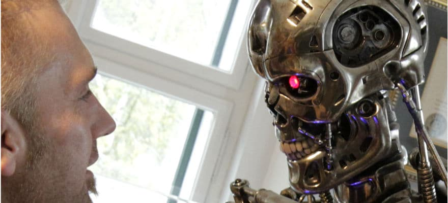 Robo-Advisor Platform Emotomy Partners with Interactive ‎Brokers