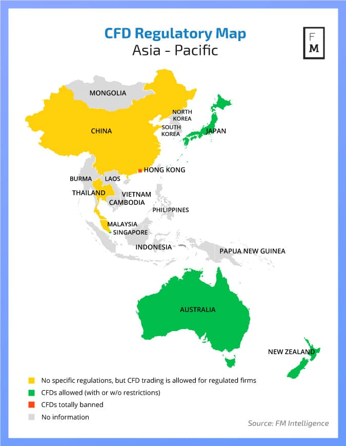 Pacific ace forex hk ltd