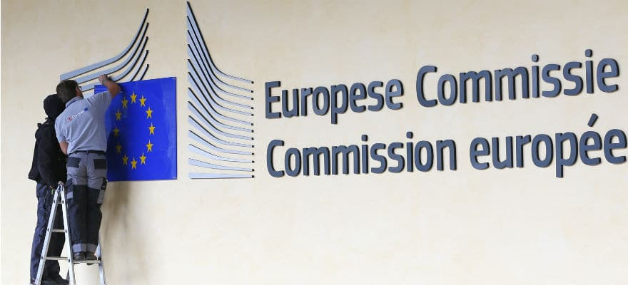 European Commission Preparing to Reduce Some EMIR Obligations