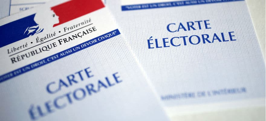 Swissquote Uses Social Media and AI to Analyze Impact of French Elections