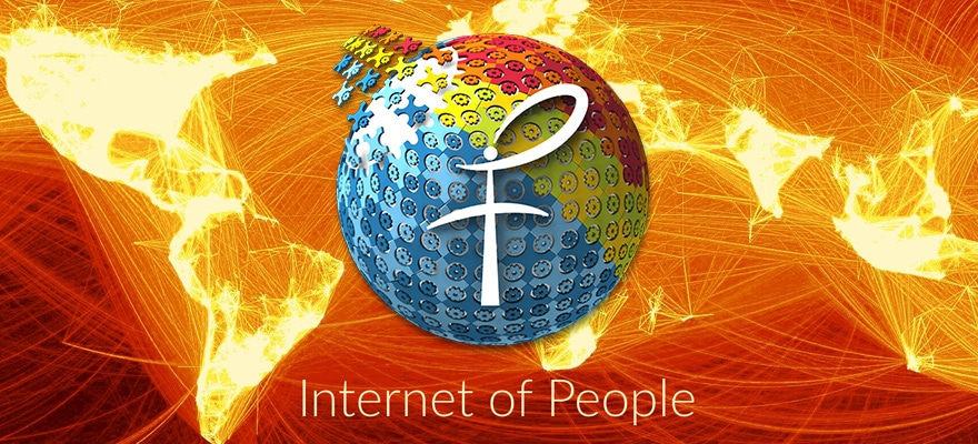 Internet of People Blockchain Project Fermat Adopts Distributed Governance