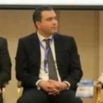 Equiti Taps Khaldoun Sharaiha as Co-Head of Retail Sales
