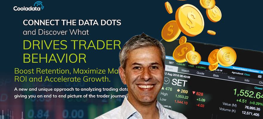 How Behavioral Analytics Drives Success for Trading Companies