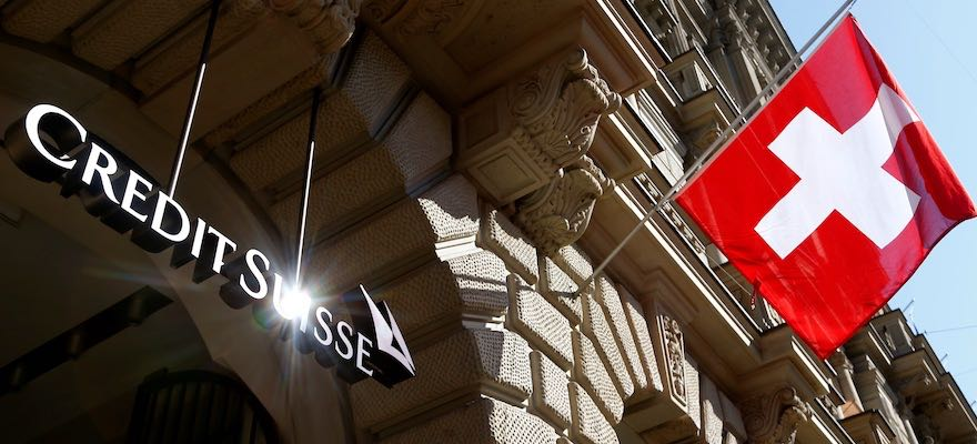 Credit Suisse's Turnaround Continues as Leadership Aims to Meet Cost Targets