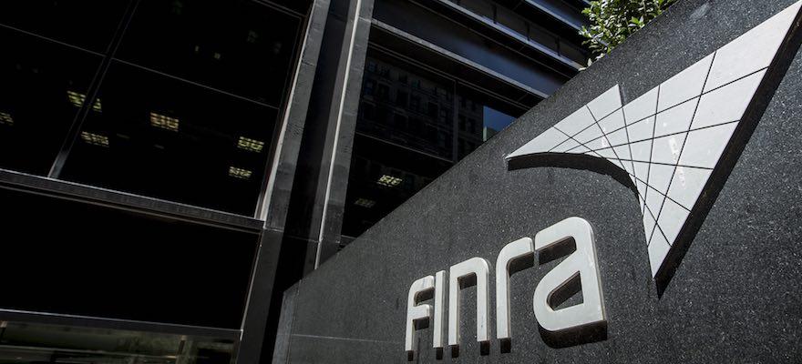 FINRA Approves Regulatory Registration of Redbridge Securities