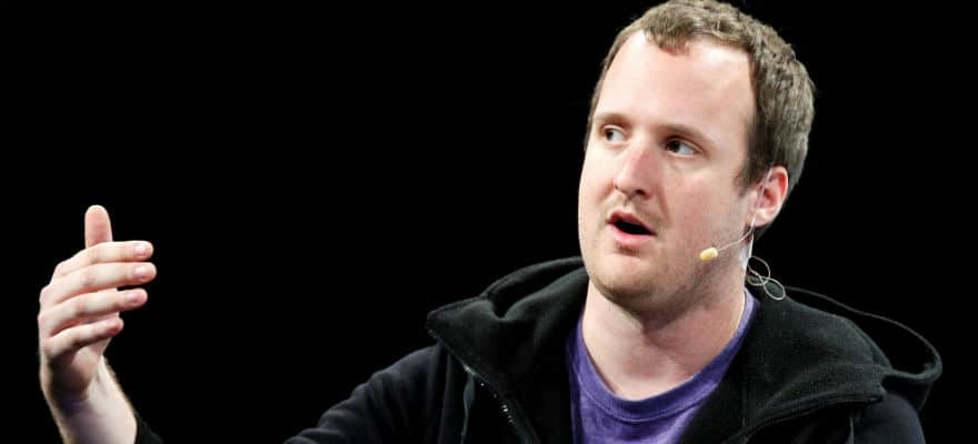 """Kik Will Be the First Mainstream Application to Integrate a Cryptocurrency"""