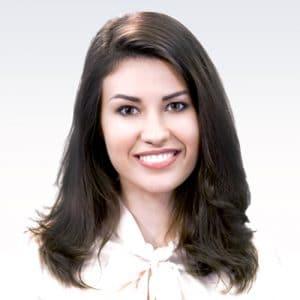 Diana Alazova