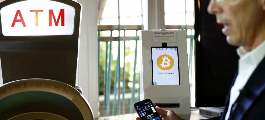 Payza Adds 50 Bitcoin Alternatives to its Cryptocurrency Exchange