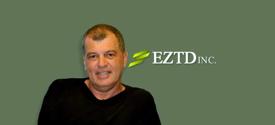 SEC Collects $730,000 for Compensation Fund of EZTD US Investors