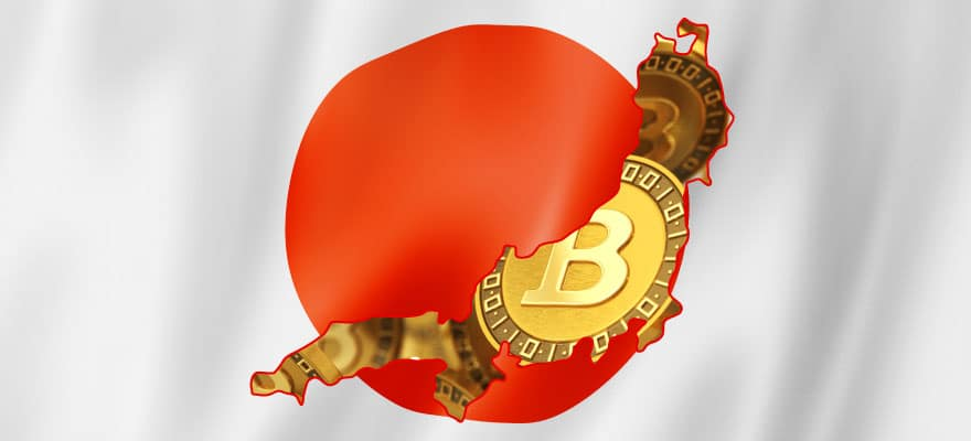 Japanese Giant GMO Internet to Pay Employees in Bitcoin