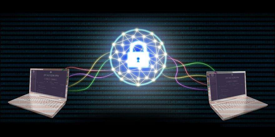 PIVX Announces Zerocoin Protocol Implementation