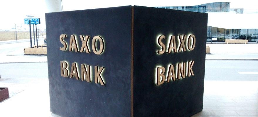 Saxo Bank Taps Arnoud Rozendaal as CXO, Succeeding Philip Wegloop