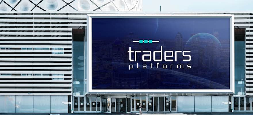 Introducing Traders Platforms, a Traders Group Company