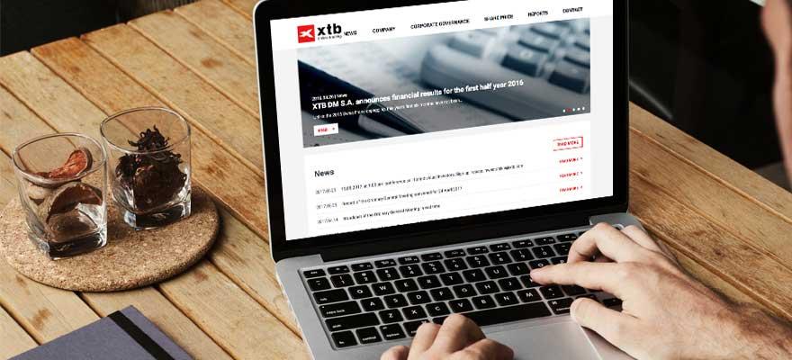 Breaking: XTB to Exit Turkish Forex Market