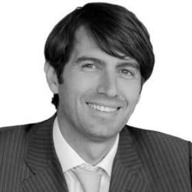 Matteo Cassina