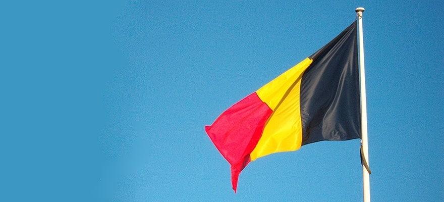 International Markets Live Targeting Belgium Investors in Pyramid Scheme