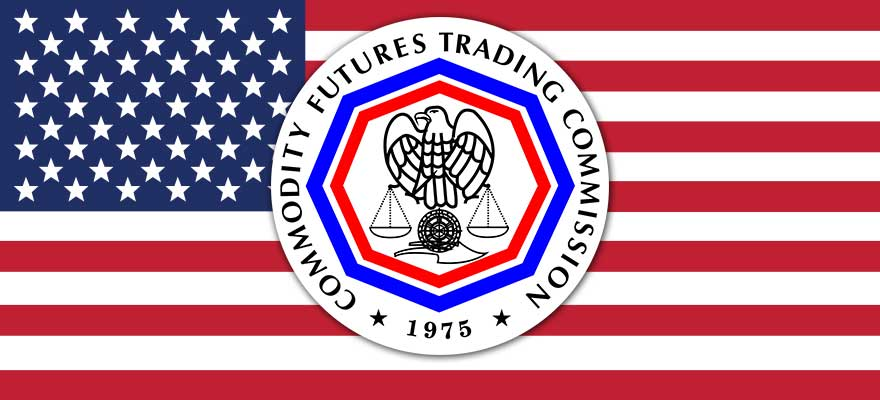 CFTC Fines Futures Commission Merchant MTI $5 Million for Live Cattle Fraud