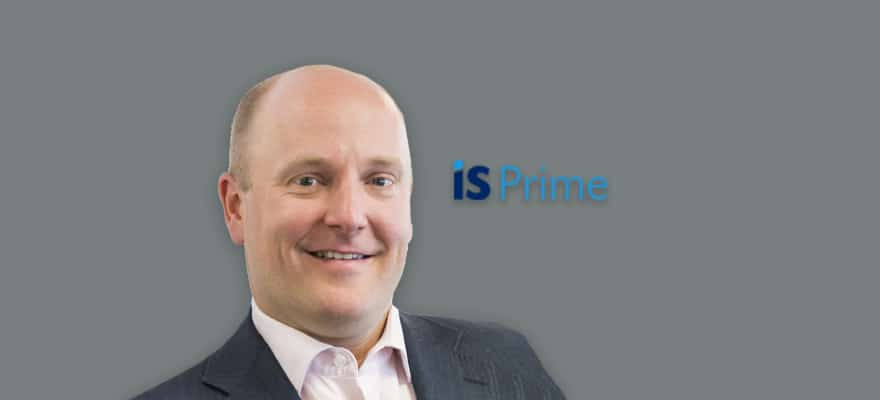 IS Prime Managing Partner: 'Brokers are Changing their Attitude towards Risk'