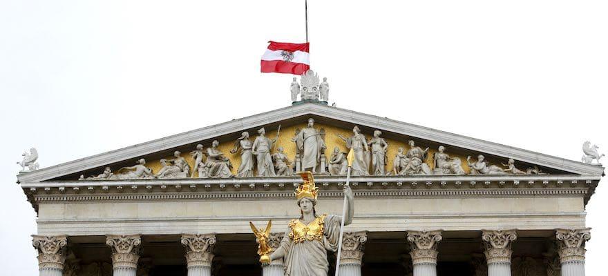 Austria's FMA Given Green Light to Make ESMA Rules Permanent