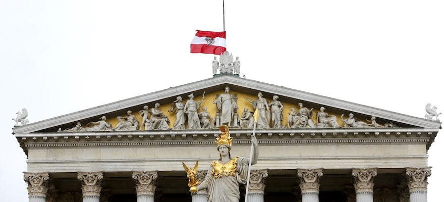 Austria Looks to Gold as Inspiration for Cryptocurrency Regulation