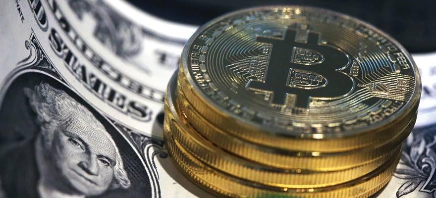 ayondo Initiates Bitcoin Trading on TradeHub as Demand Grows