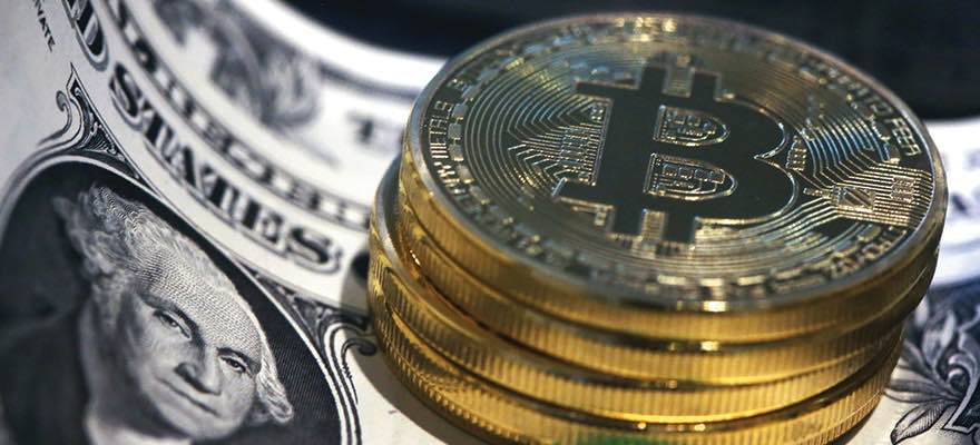 ayondo Initiates Bitcoin Trading on TradeHub as Demand Grows