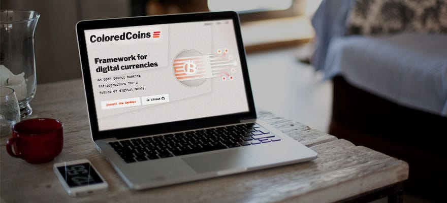 ColoredCoins Goes Blockchain Agnostic, Will Open-Source its Tools