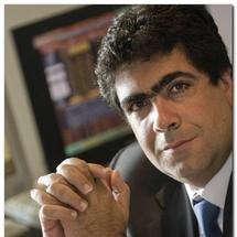 Ex-LCG CEO Charles-Henri Sabet Launches FlowBank in Switzerland