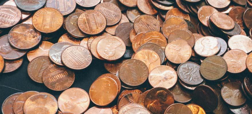 Bitfinex Adds Twelve New Altcoins to Trading Menu