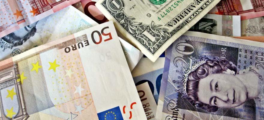 Payments Firm dLocal Raises $150 Million