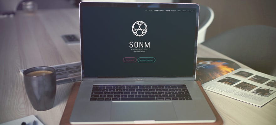 SONM ICO Raises $42m, SNM Token Now Listed on HitBTC and EtherDelta