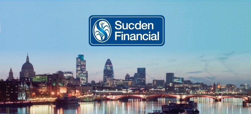 Sucden Financial Picks FairXchange for eFX Analytics