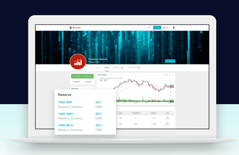 Stox Blockchain Prediction Platform Raises Over $30m in ICO