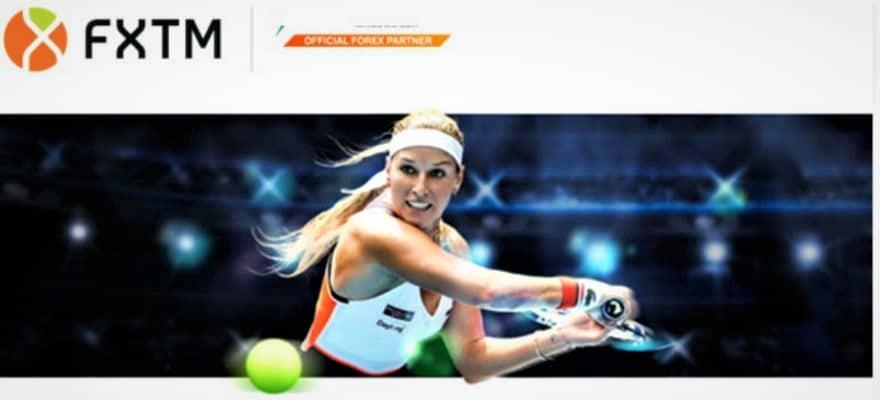 Tennis telegram channel