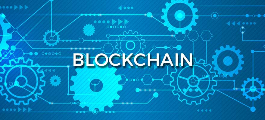 Demystifying Blockchain