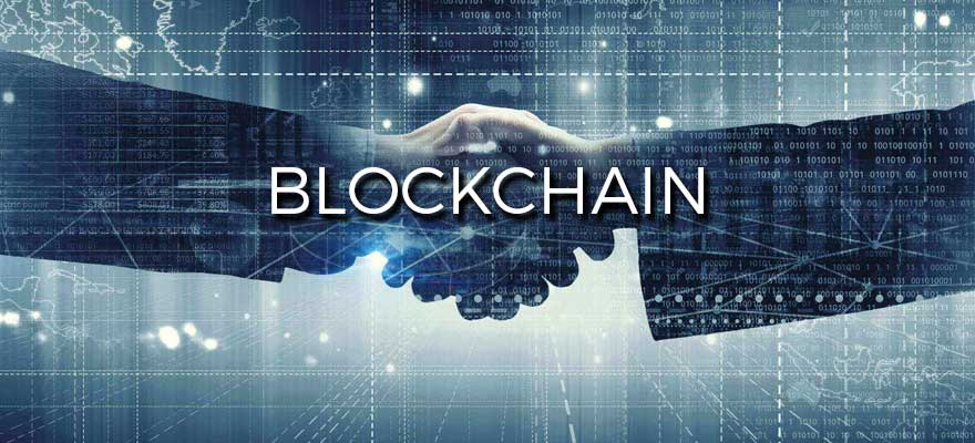 Shortage of Blockchain Skills Drives Financial Firms to Partnerships: Broadridge