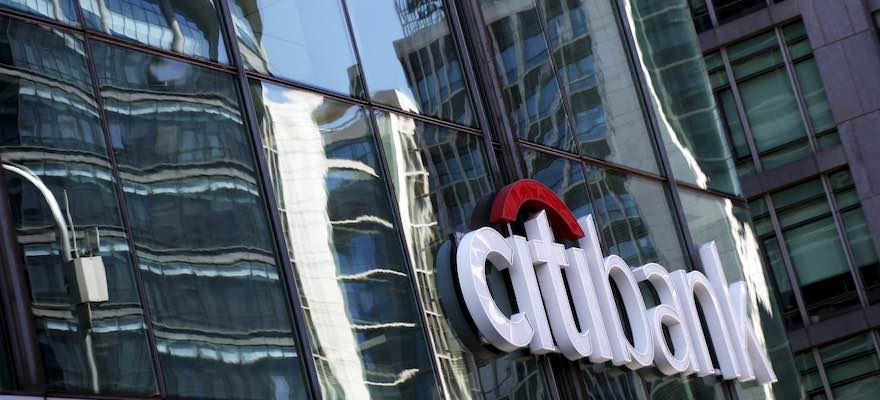 Citibank Cracks Down on Crypto Purchases in India via Debit, Credit Cards